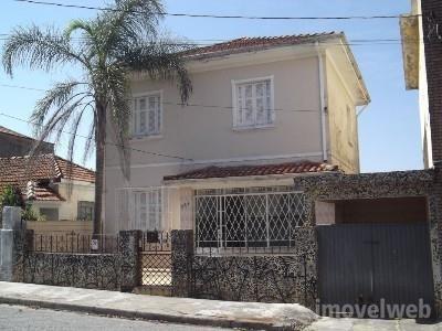 Comércio Para Venda Por R$650.000,00 - Tucuruvi, São Paulo / Sp - Bdi19933