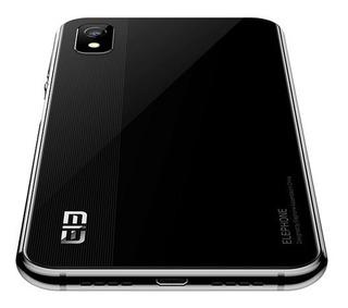 Elephone A4 4g Móvil Teléfono Android 8.1 Cara Id Fingerpr