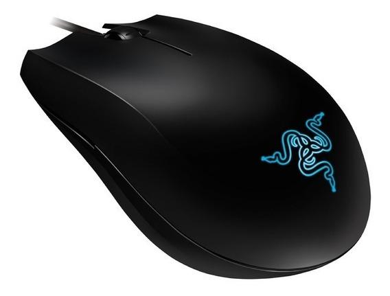 Mouse Razer Abyssus 3g 1.800 Dpi Oem Com 1 Ano De Garantia