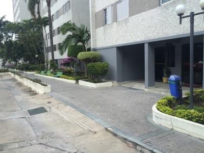 Ref.: 5358 - Apartamento Em São Paulo Para Venda - V5358