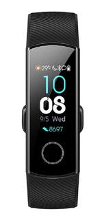 Huawei Honor Band 5 Smartband Deportivo Sumergible Android