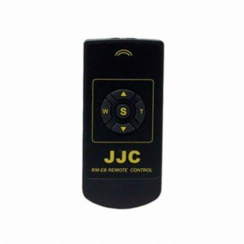 Controle Remoto Disparador Universal Jjc Rm-e8 Para Olympus