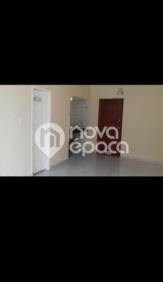 Apartamento - Ref: Bo1ap42600