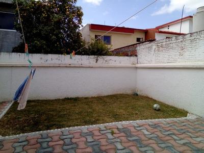 Residencial Tejeda Hi629