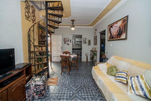 Imagem 1 de 15 de Casa À Venda No Planalto - Código 314319 - 314319