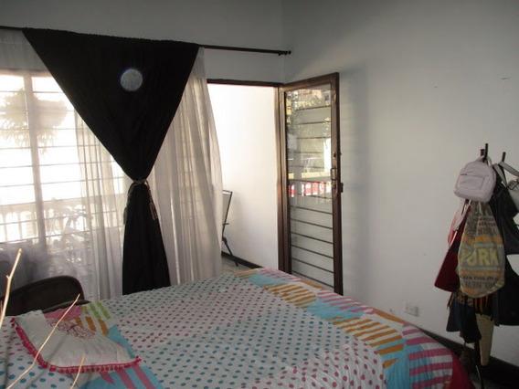 Casas En Venta Alcala 899-34