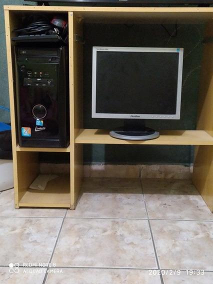 Pc I3 Core Inside