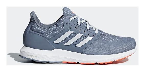 Zapatillas adidas Solyx Running