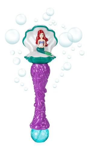 Varita De Burbujas Ariel