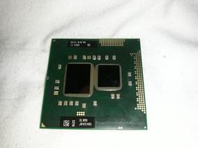 Processador Notebook Intel® Core I3-330m