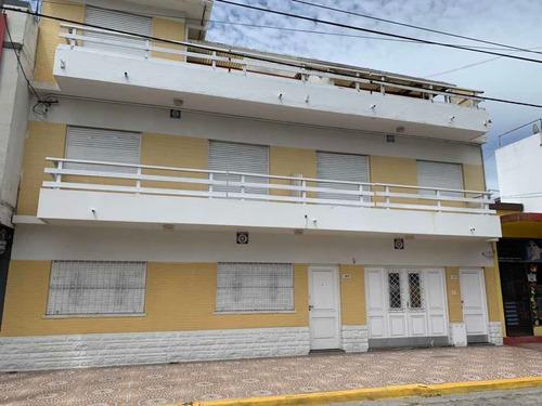 Imagen 1 de 8 de Departamentos En Santa Teresita Para 4 Personas Alquiler