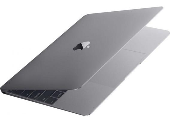 Apple Macbook Air 13 I5 1.6ghz 8gb 256gb Ssd 2018 Space