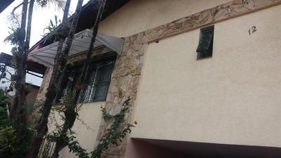 Casa Com 2 Quartos À Venda, 217 M² Adalgisa Osasco - Ca1905