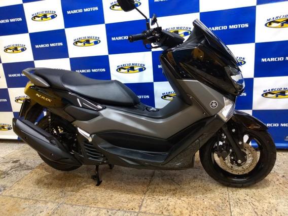 Yamaha Nmax 160 20/20