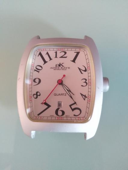 Reloj Adee Kaye Solo Dhl
