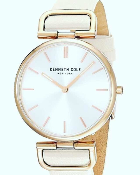 Reloj Kenneth Cole Dama