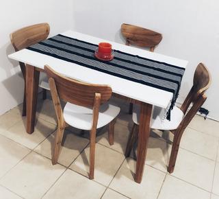 Sillas Y Mesas De Comedor De Segunda Mano.Mesas Y Sillas Segunda Mano Comedor Muebles Para El Hogar