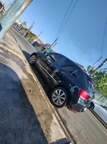 Volkswagen Gol 2014 1.6 Vht Highline Total Flex 5p