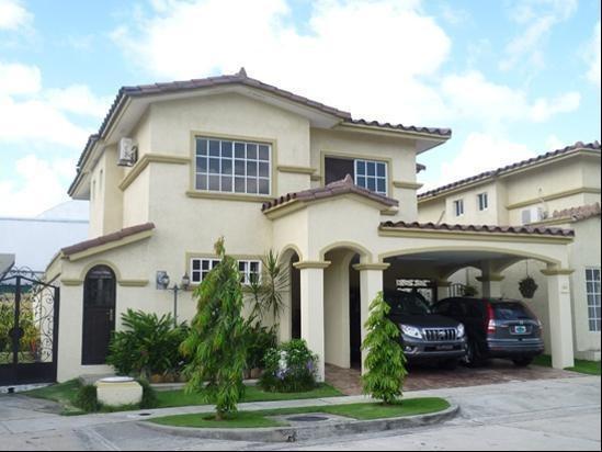 Casa En Dorado Springs 19-359hel** Condado Del Rey