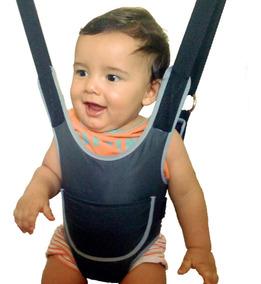 Cadeira Para Bebê Pular