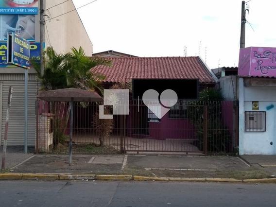 Casa Comercial - Mato Grande - Ref: 43451 - V-58465623