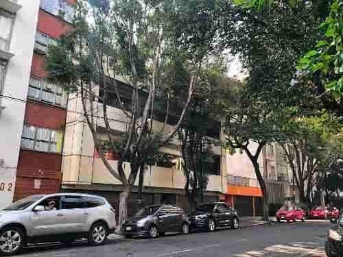 Edificio De Oficinas En El Corazon De La Del Valle