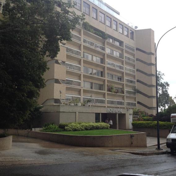 Apartamentos En Venta Ag Mr 30 Mls #20-5790 04142354081