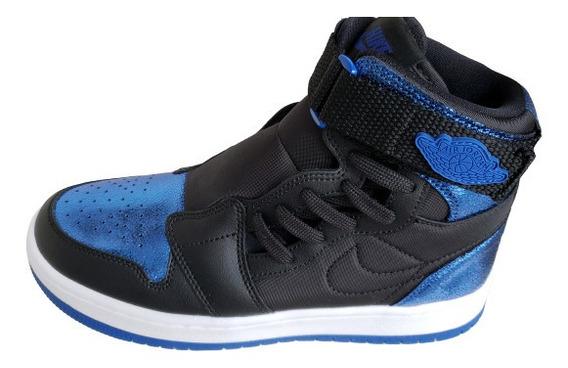 Air Jordan 1 Nova Xx #24.5