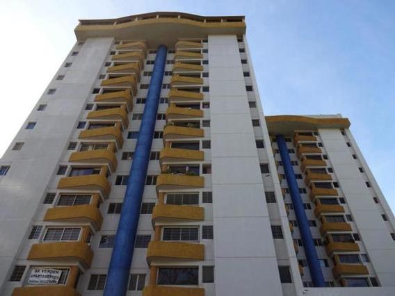 Apartamento En Venta (cp) Maury Seco Rah Mls #19-12390