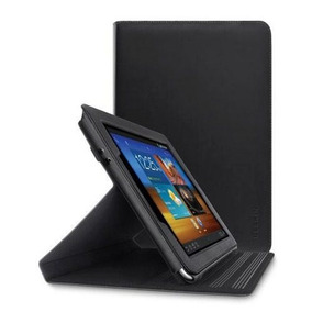 Capa Case Tablet 7.0 Samsung Galaxy Plus Folio F8m250cwc00