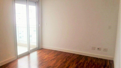Apartamento Em Campo Belo, São Paulo/sp De 190m² 4 Quartos Para Locação R$ 11.000,00/mes - Ap226221