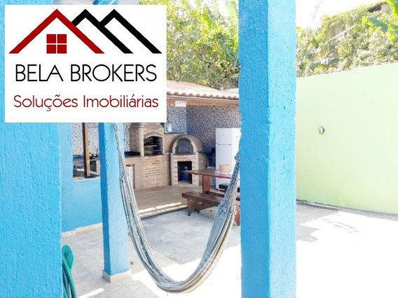 Casa - Ca00072 - 32724164