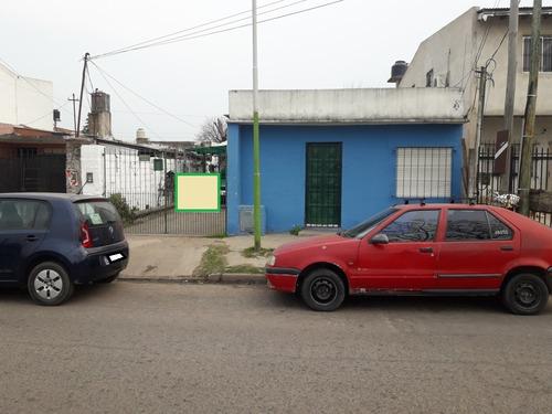 Venta 3 Deptos Tipo Casas Ideal Inversor Los Polvorines