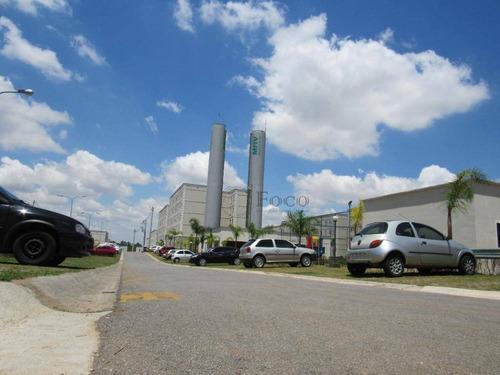Apartamento Com 2 Dormitórios À Venda, 42 M² Por R$ 215.000 - Água Chata - Guarulhos/sp - Ap1091