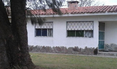 Casa En Venta En Araminda
