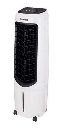 Imagen 1 de 4 de Enfriador De Aire Evapaorizador Ventilador Honeywell 10lts