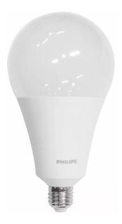Lampara Bulbo Essential Philips 27w = 210w E27 Interior