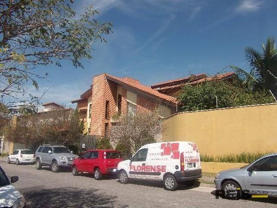 Casa Residencial À Venda, Parque Campolim, Sorocaba - . - Ca0208