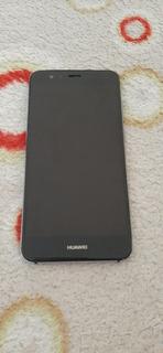Celular Huawei P10 Lite, 32gb Rom, 3gb Ram