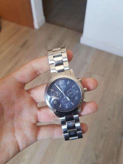 Relógio Guess Importado Masculino! Original