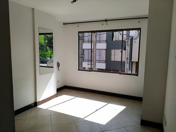 Venta De Aparta Estudio En Guayacanes , Manizales
