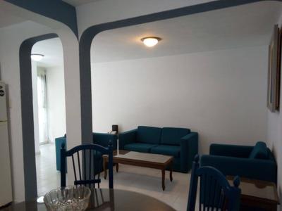 Casa En Renta Calzada De Los Arcos, Calesa 2da Sección