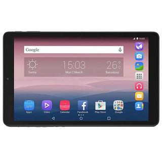 Tablet Cobalt T10 Circuit