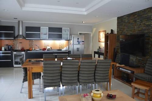 Casa 2 Ambientes En Venta   90 M2   1 Dormitorio   Excelente Estado   Gral. Belgrano Buenos Aires