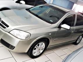 Chevrolet Astra Sedan Elegance 2.0 (flex) Flex Manual