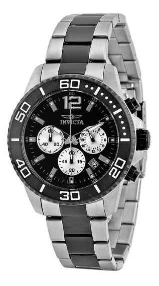 Relógio Invicta Pro Diver 17401 Masculino Importado Original