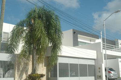 Se Renta Casa En Colonia México Norte