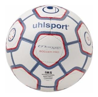 Pelota Futbol Uhlsport - Soccer Pro