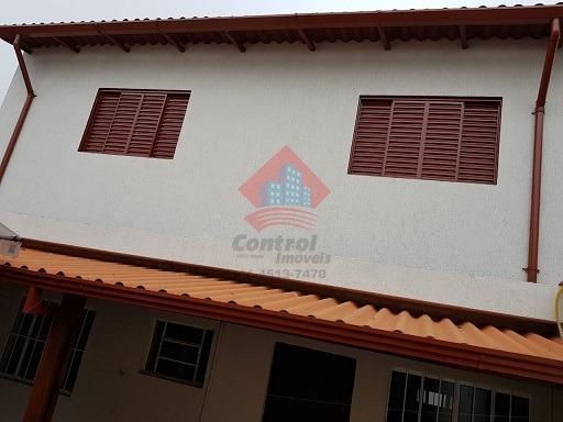 Casa - Ref: 02448