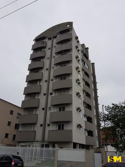 Apartamento - America - Ref: 78 - V-sm78